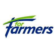 ForFarmers 450x229